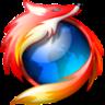 Огненный лис обновился до версии Firefox 3.6.6