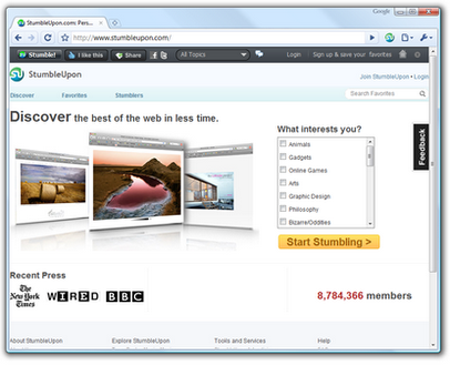 Google Chrome расширения для дизайнеров и веб-разработчиков