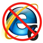 Google ������ ��� Internet Explorer 6