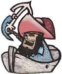 Rapidshare Links Checker - проверка рабочих ссылок с файл-обменников