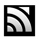 Google Chrome плагины для работы с RSS