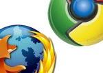 Расширения для браузера Chrome теперь работают и в Firefox