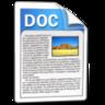 Теперь можно просматривать файлы в формате docx не выходя из браузера