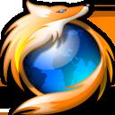Вышел Firefox 4 beta 2 pre