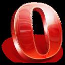 ������ ����� Opera 10.60 ��������� ������