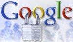 Улучшена защита учётных записей пользователей Google