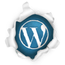 ����� WordPress 3.0 �� �������