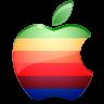 Apple может создать свой язык программирования