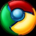 Браузер Google Chrome вышел на третье место по количеству пользователей в мире