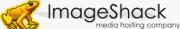 Обзор 7 бесплатных хостингов изображений