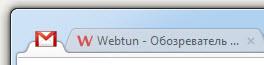 Установка Google веб-приложений в браузер Chrome