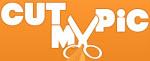 CutMyPic — сервис обрезки изображений