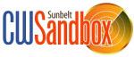 CWSAndbox — онлайн-сервис анализа вредоносных программ