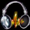 Интернет-ресурсы на которых можно слушать музыку.