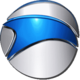 Iron Browser: безопасная альтернатива Google Chrome-у