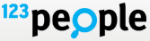 123people — Сайт по поиску людей