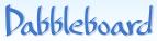 Социальный сервис Dabbleboard для совместной работы