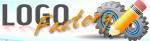 LogoFactory – рисуем простое лого