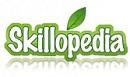 Skillopedia.Ru - Учиться, учиться, учиться!