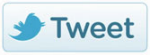 Twitter анонсировал Tweet Button