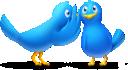 Twitter начал показывать общих пользователей, за которыми вы «следуете»