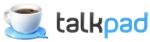 TalkPad — IP телефония, звонки через интернет