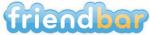 Обзор дополнений Firefox для работы с Twitter