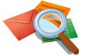 Новое в GMail labs — Поиск по Службам Google