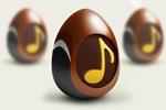 Myna — онлайн аудио редактор