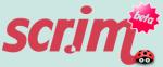 scr.im — оригинальное решение защиты от спама