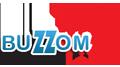 Buzzom — Управление соицальной активности