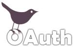 OAuth и Твиттер-приложения