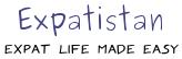 Expatistan – сравнения стоимости жизни в различных городах