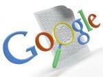 Попробуйте живой поиск от Google