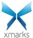 Xmarks Sync �����������