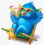 Инструменты для мониторинга Твиттера