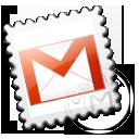 Теперь просмотр цепочек писем в Gmail может быть отключен