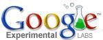 Горячие клавиши для Google Поиска