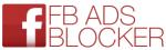 Facebook Blocker - расширение которое блокирует рекламу на Facebook