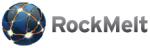 RockMelt — новый социализированный браузер.