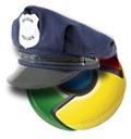 Расширения для лучшего контроля над конфиденциальностью и безопасности Google Chrome