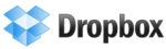 Получите бесплатно еще 768 Mb для Вашего Dropbox