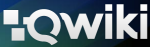 QWIKI — мультимедийная википедия
