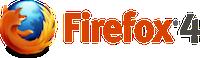 Mozilla выпустила седьмую бета-версию Firefox 4