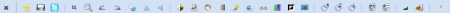 GooEdit — редактируем любые картинки прямо в браузере