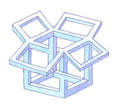 Применения сервиса DropBox