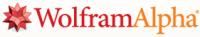 В «умном» поисковом сервисе Wolfram Alpha появились платные аккаунты