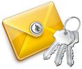 Правила почтовой безопасности
