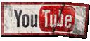 YouTube снял ограничение по длительности роликов