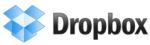 Способы увеличения объёма рабочего пространства Dropbox